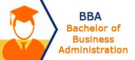 BBA Entrance Coaching