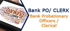 Bank PO Coaching Classes