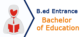 B. ed coaching in Gurgaon