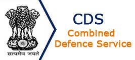 CDS Coaching Classes in Gurgaon