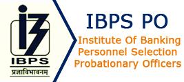 IBPS PO Coaching in Delhi