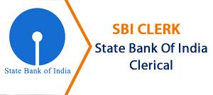 Bank Clerk Coaching