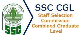 SSC CGL Coaching